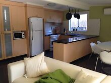 Most Affordable Luxury Fully Furnish Inner City Living ONLY$95pw Melbourne CBD Melbourne City Preview