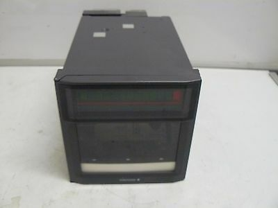 Yokogawa R1000 436004 Industrial Chart Recorder