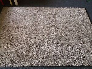 Alhede IKEA rug grey colour Randwick Eastern Suburbs Preview