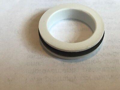 Ace Glass 8067-13 Saddle O-ring 19 Mm Ptfe