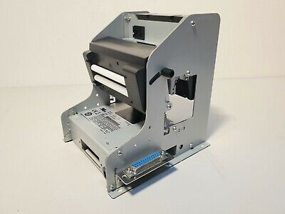 Citizen Line Thermal Receipt Printer Ppu-231 Kiosk Printers Product Head Only