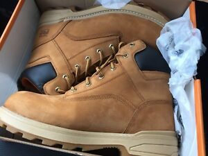 bottes timberland a vendre