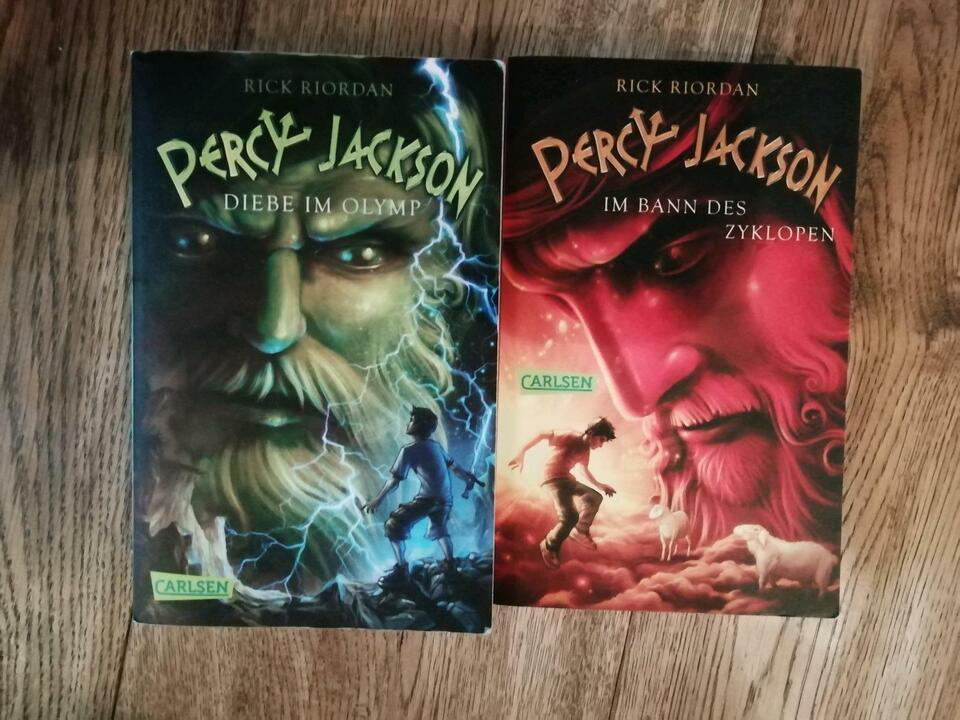 Percy Jackson 2 Ganzer Film Deutsch Kostenlos
