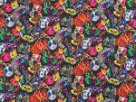 fabrics_wholesaler