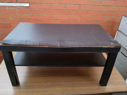 Free coffee Table