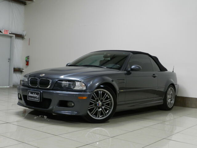 bmw m3 convertible coupe 6 speed navi back up cam ipod. Black Bedroom Furniture Sets. Home Design Ideas