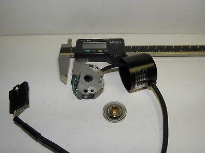 Digital Products Yaskawa Miniature Optical Encoder Kit