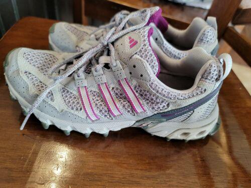 Desacuerdo Sábana Náutico  Adidas Kanadia TR 4 Mens Trail Running Shoes for sale online | eBay