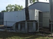20ft Shipping Container South Townsville Townsville City Preview