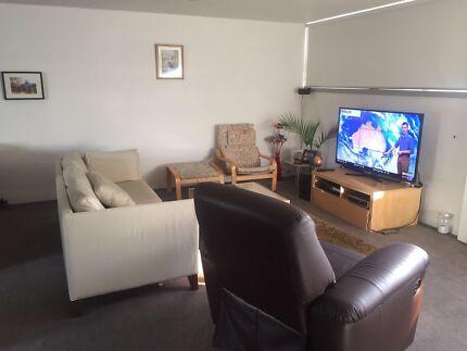 Room for Rent in Inner City, ST KILDA ROAD