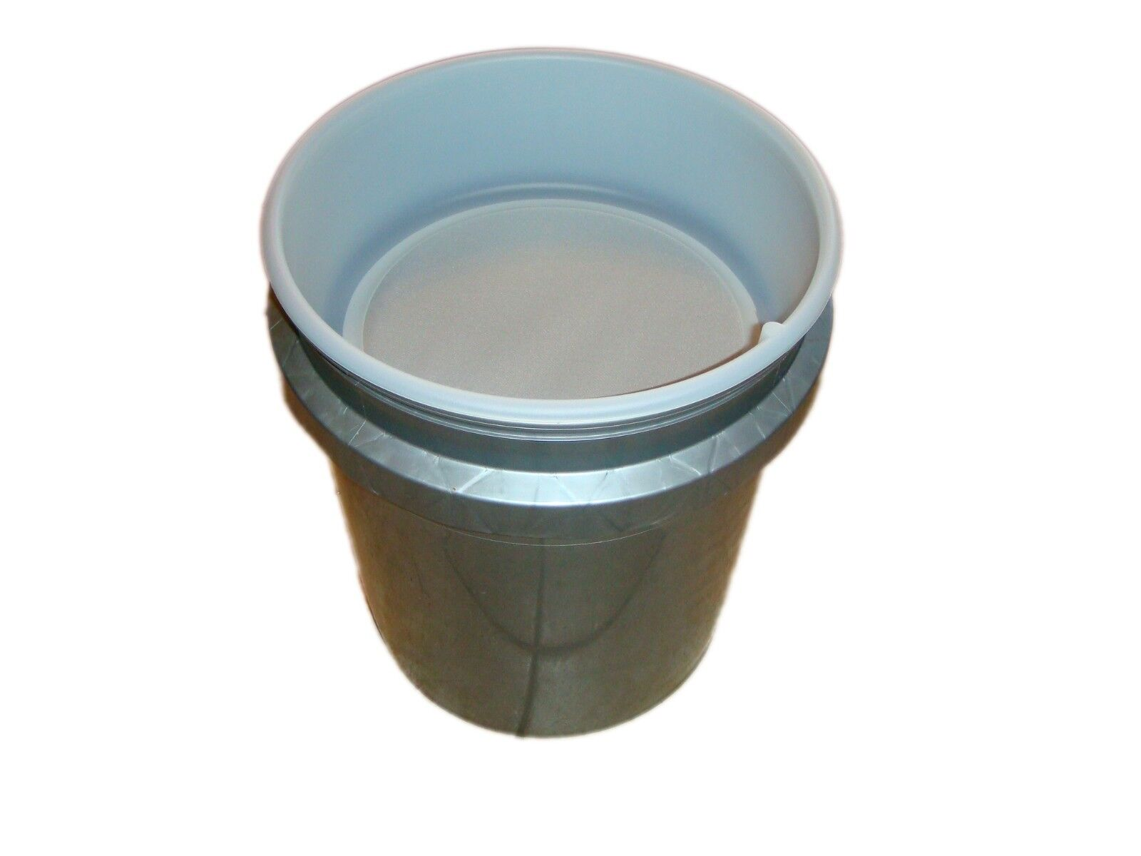 Shop Sieve Filter Cleaning Solvent Save Money Clean Parts Re'use Fluid Oil