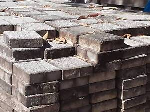 FREE PAVERS Ardross Melville Area Preview
