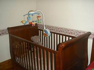 Toys R Us Toddler Beds Baby Amp Children Gumtree