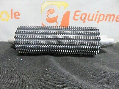 Gleason Cutting Tools As-1555031 64.770mm Gear Hob Cutter Tool Cylindrical
