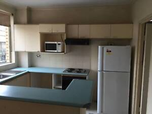 2 Bedrooms Furnished Apartment  For Rent InCityUltimo