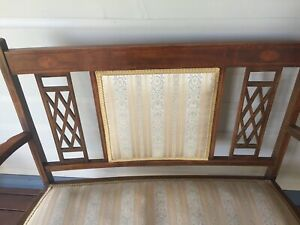 Antique furniture Newport Pittwater Area Preview