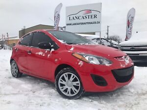 2013 Mazda2 Sport PRICED TO SELL!!!
