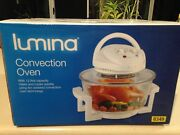 Lumina Convection Oven Wellington Point Redland Area Preview