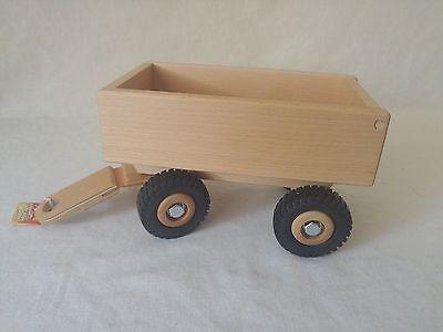 Ostheimer Kipper für Traktor 5560046
