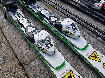 nur als Option zu Ski Kauf bei uns inkl Bindung HEAD TYROLIA SP 120 Montage