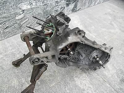ORIGINAL APRILIA SR 50 DITECH MORINI MOTOR MOTORBLOCK (EINSPRITZMODELL) !!! online kaufen