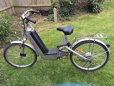 electric bike 26 inch/ cheap electric bicycle / classical city e bike with