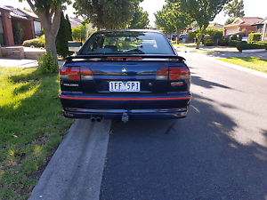 1994  holden commodore SS Campbellfield Hume Area Preview