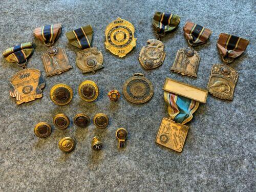 American Legion Medal Collectors Special