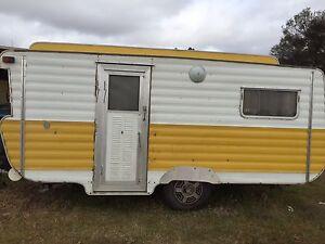 Cheap Caravan for sale York York Area Preview