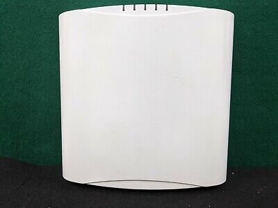 AS-IS Ruckus 901-R610-US00 ZoneFlex R610 Wave 2 Wireless Access Point *BAD PORT*