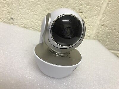 Motorola Motorola Focus 85 WIFI Digital Video Baby Monitor  Camera ONLY