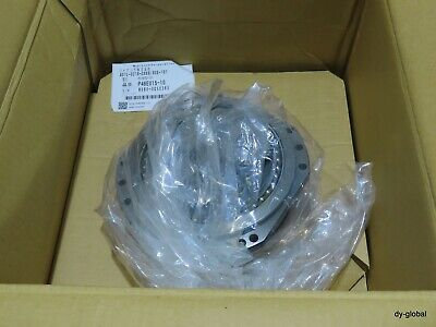 Nabtesco NIB RV-80E2-101 for FANUC A97L-0218-0888/80E-101 RED-I-792=9F46