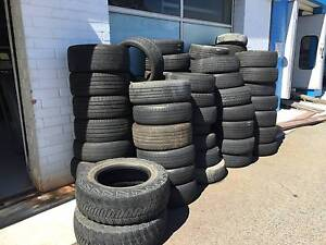 Free Tyres Belmont Belmont Area Preview