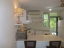 We want to go surfing and the flat needs renting Stuart Park Darwin City Preview