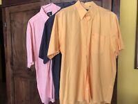 Stock camicie Abbigliamento uomo a Frosinone Kijiji
