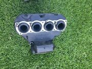 yamaha airbox and carburetor to airbox manifold r6 Keilor Downs Brimbank Area Preview