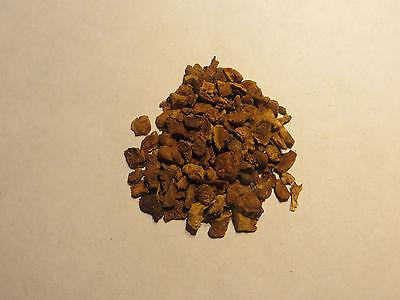 Elecampane Root Cut - Elecampane Inula helenium Root Cut Sifted C/S (pounds lbs lb oz ounce 1 2 4 8 12