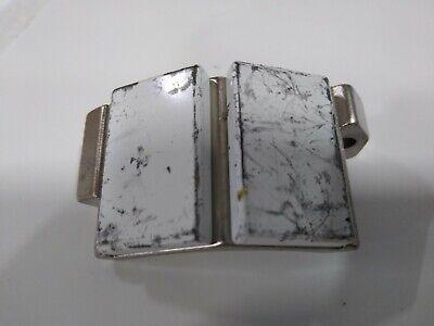 1 Ex-large Neodymium Rare Earth Hard Drive Magnet