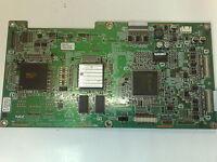 Scheda Digital Board P/n 942-2000438 Pkg42b2c1 -  - ebay.it