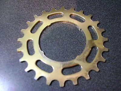Suntour Freewheel Cog//Sprocket V16 16T NOS Vintage