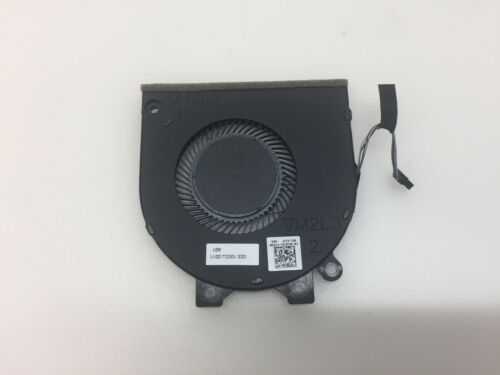 CPU Cooling Fan for DELL INSPIRON 14 5485 G0D3G
