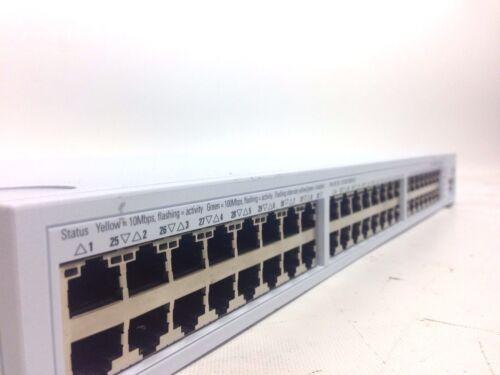 3com Superstack 3 Switch 4250t