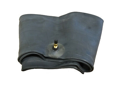 13.6-34 14.9-34 32085r34 Radial Tractor Tire Tube Tr218 Airwater Stem