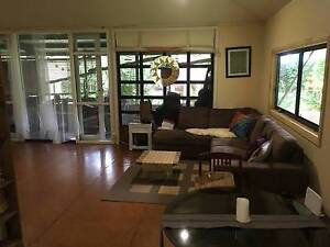 Fully furnished shack in Mowbray Valley - short term rental Port Douglas Cairns Surrounds Preview