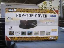 Adco Pop Top Caravan Cover Hahndorf Mount Barker Area Preview