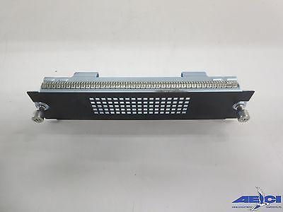 Cisco ASA-PWR-DC power supply 74-10277-01 for Cisco ASA 5500-X Series Tested