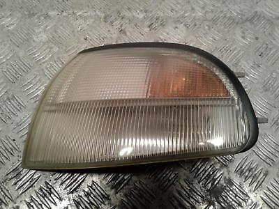 MITSUBISHI DELICA (L400) LH FRONT INDICATOR LAMP Left Side Light 94-97