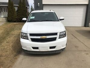 2009 Chevrolet Tahoe LOW KM