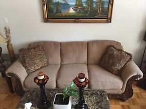 Giant Comfy Couches for sale