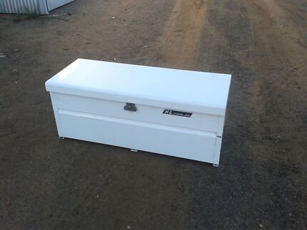 XL Toolbox  Jandowae Dalby Area Preview